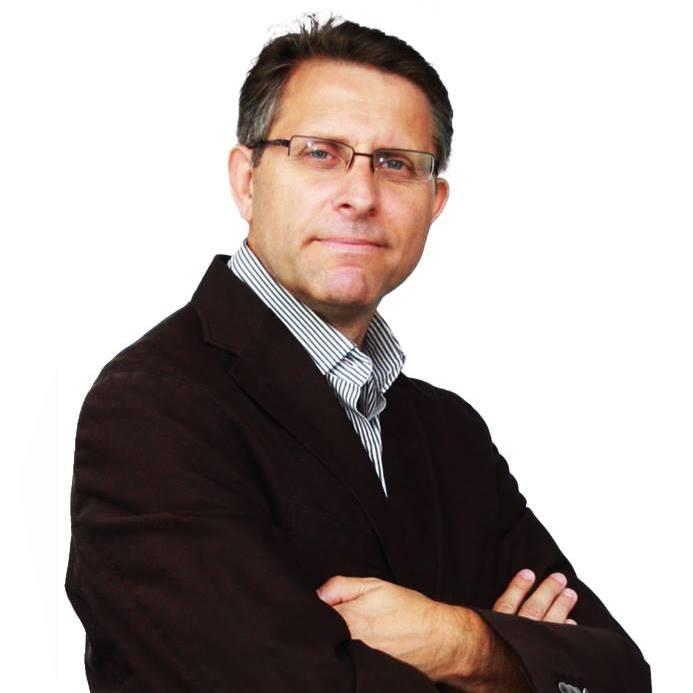 Josep Bellés