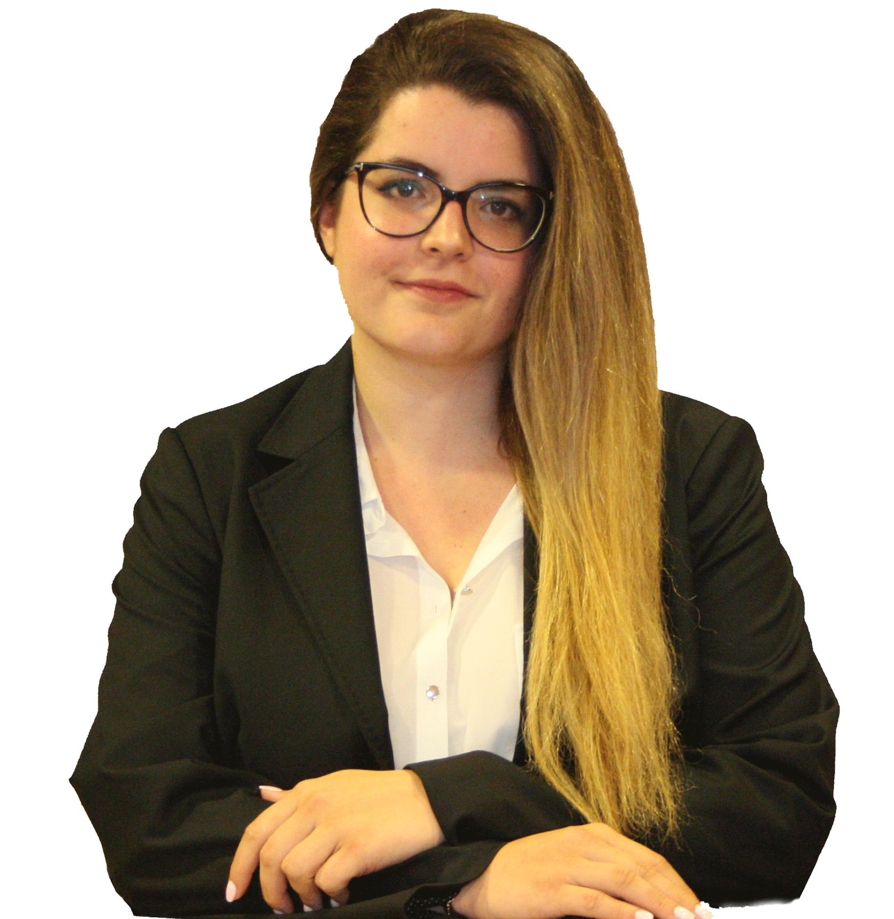 Maria Sesplugues