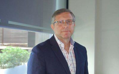 Entrevista de La Gaceta del Turismo a Josep Bellés, director general de Beroni