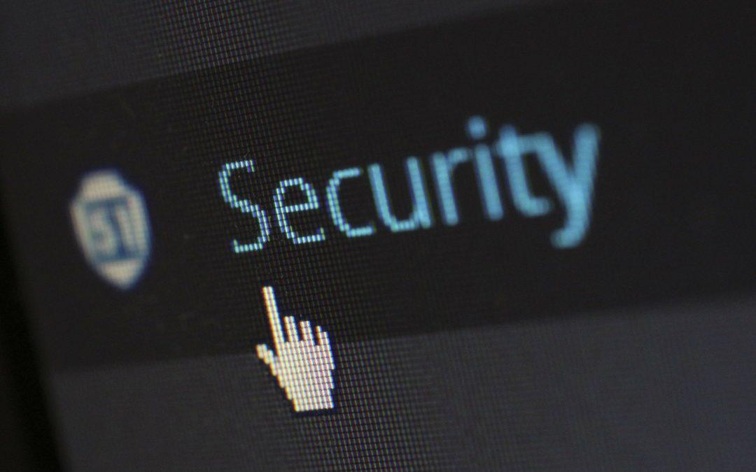 Los virus asaltan a los humanos y a los sistemas informáticos