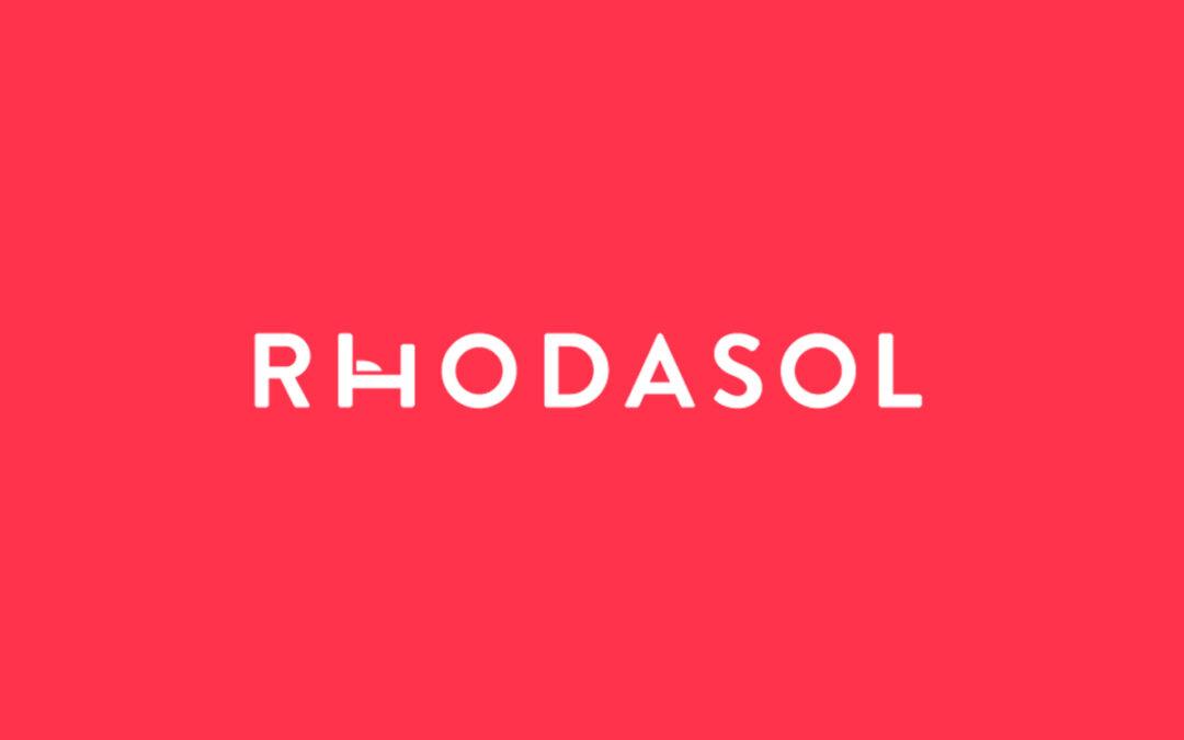 Rhodasol está disponible y activo en Wasabi-s con la nueva y mejorada integración XML (Grupo Avoris)