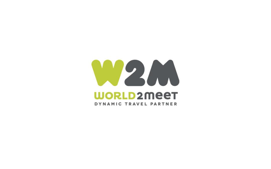 Las agencias prepago con W2M ya pueden reservar en Wasabi-s hoteles con tarifas no reembolsables
